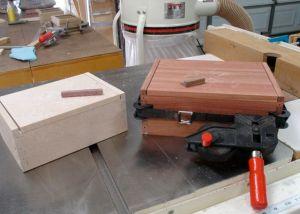 Lidded FingerJoint Box-WoodworksbyJohn-LasVegasWoodworker-5