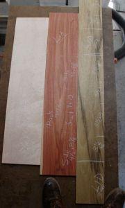Macacauba-WoodworksbyJohn-CustomOrder-FingerJoint-4