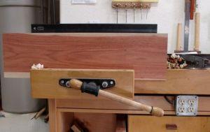Macacauba-WoodworksbyJohn-CustomOrder-FingerJoint-b