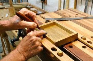 WoodworksbyJohn-CustomWoodworker-LasVegas-Mortises-1