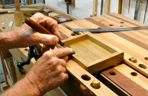 WoodworksbyJohn-CustomWoodworker-LasVegas-Mortises-1