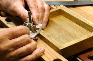 WoodworksbyJohn-CustomWoodworker-LasVegas-Mortises-2
