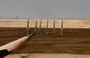 WoodworksbyJohn-CustomWoodworker-LasVegas-Mortises-4
