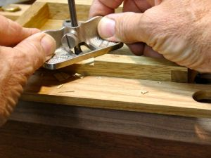 WoodworksbyJohn-CustomWoodworker-LasVegas-Mortises-5