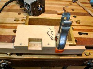 WoodworksbyJohn-CustomWoodworker-LasVegas-Mortises-6