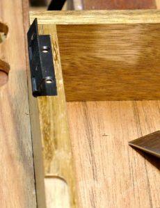 WoodworksbyJohn-CustomWoodworker-LasVegas-Mortises-7
