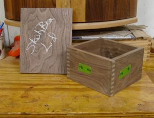 CustomWalnutBox-FingerJoints-WoodworksbyJohn-1