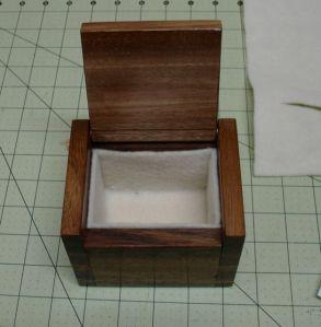 FeltLining-BoxSides-WoodworksbyJohn-2