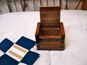 FeltLining-BoxSides-WoodworksbyJohn-7