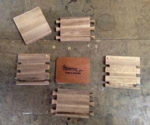 Monkeypod-SilverArmCuff-CustomPresentationBox-WoodworksbyJohn