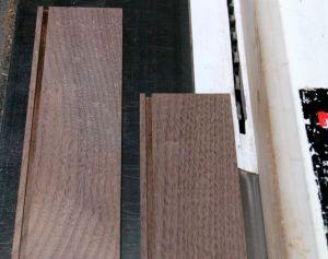 SlidingTray-InsideOut-WoodworksbyJohn-1