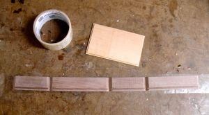 SlidingTray-InsideOut-WoodworksbyJohn-4