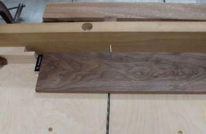 WoodworksbyJohn-TablesawSled-FingerJoint