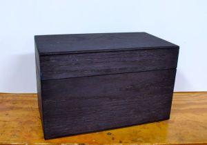 DustCheck-WoodworksbyJohn-LasVegas-DyedBox