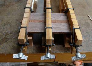 WoodworksbyJohn-CustomFurniture-LasVegas-Handplaning-6