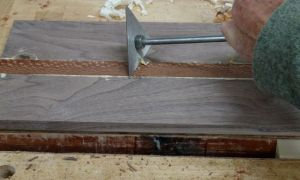 WoodworksbyJohn-CustomFurniture-LasVegas-Handplaning-7