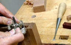 DovetailCarcass-WoodworksbyJohn-CustomFurniture-LasVegas-6