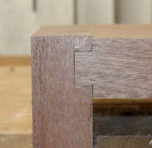 WoodworksbyJohn-BarefacedDovetail-Exp-9
