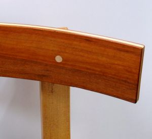 WoodworksbyJohn-StoolRepair-2
