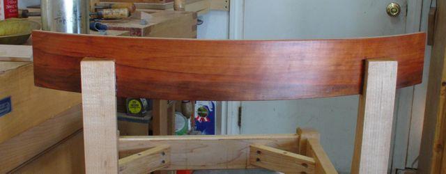 WoodworksbyJohn-StoolRepair-9
