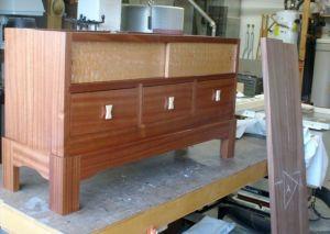 WoodworksbyJohn-HDTVStand-TopAttachmentBlocks-3