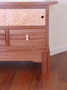 DesigninWood-WoodworksbyJohn-Details