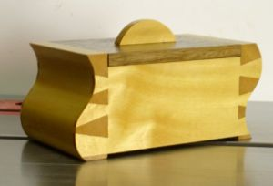 WoodworksbyJohn-MiscellaneousBlog-1