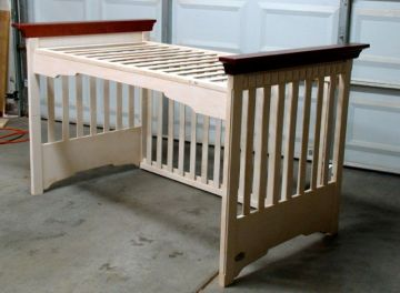 CribtoBed-WoodworksbyJohn-LasVegasFurnitureMaker-Final-3