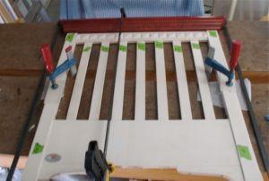 CribtoBed2-WoodworksbyJohn-LasVegas-FurnitureMaker-4