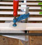 CribtoBed2-WoodworksbyJohn-LasVegas-FurnitureMaker-5
