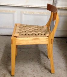 HongKongSeagrass-WoodworksbyJohn-PrototypeChair-Complete-2