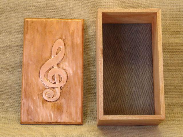 TrebleClefBox-Etsy-AfricanOkoume-WoodworksbyJohn-4