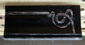 Carve Prototype