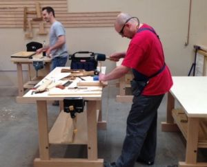 HandToolClass-2015-Wooditis-JohnEugster-1
