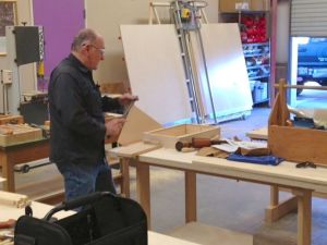 HandToolClass-2015-Wooditis-JohnEugster-2