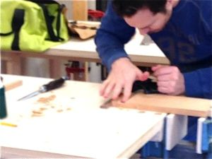 HandToolClass-2015-Wooditis-JohnEugster-3