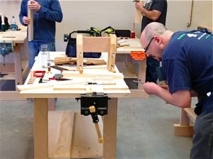 HandToolClass-2015-Wooditis-JohnEugster-4