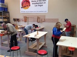 HandToolClass-2015-Wooditis-JohnEugster-5