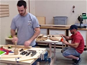 HandToolClass-2015-Wooditis-JohnEugster-6