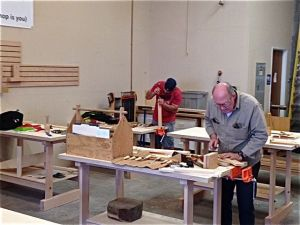 HandToolClass-2015-Wooditis-JohnEugster-8