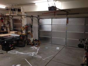 GarageDoorInsulation3