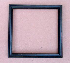 SmallPictureFrames-WoodworksbyJohn-Antiqued-2
