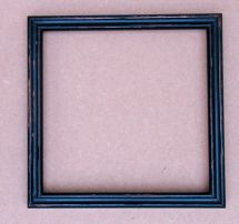 SmallPictureFrames-WoodworksbyJohn-Antiqued-3