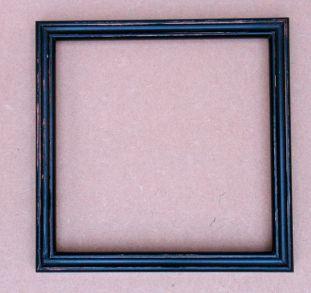 SmallPictureFrames-WoodworksbyJohn-Antiqued-3
