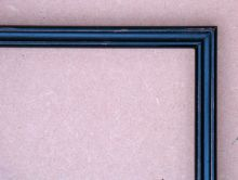 SmallPictureFrames-WoodworksbyJohn-Antiqued-4