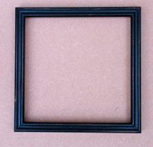 SmallPictureFrames-WoodworksbyJohn-Antiqued-5