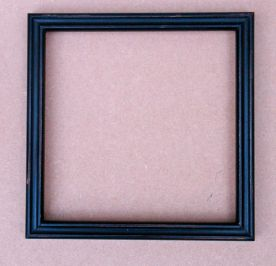 SmallPictureFrames-WoodworksbyJohn-Antiqued-5