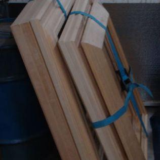 Frames ready --- large...