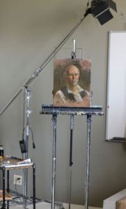 Michael Siegels Demo