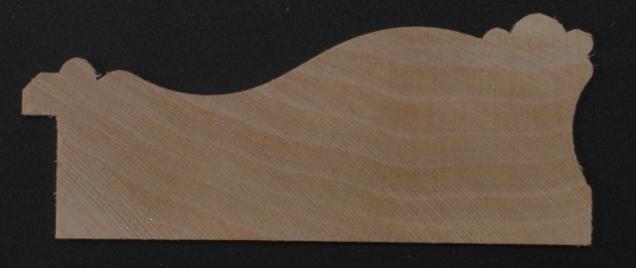 1.) WoodworksbyJohn Profile